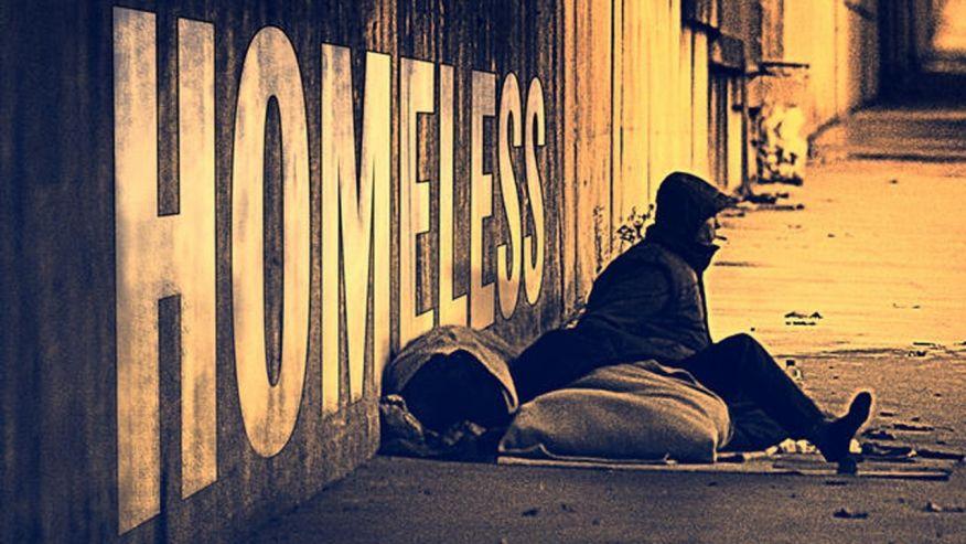 Alethea  Homeless Appeal