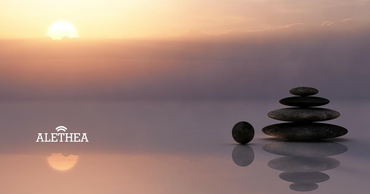 Norah Finn Japa Meditation