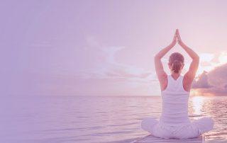 Meditation-and-Happiness