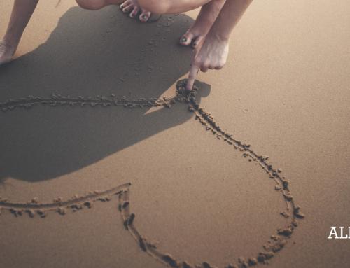 Self-Love and Healing