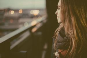 Talk Therapy for a Happier Life