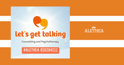 why counseling and psychotherapy