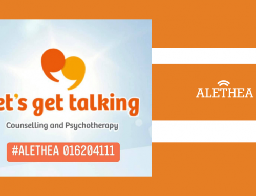 Why Choose Counselling And Psychotherapy?